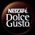 Dolce Gusto - Nestlé
